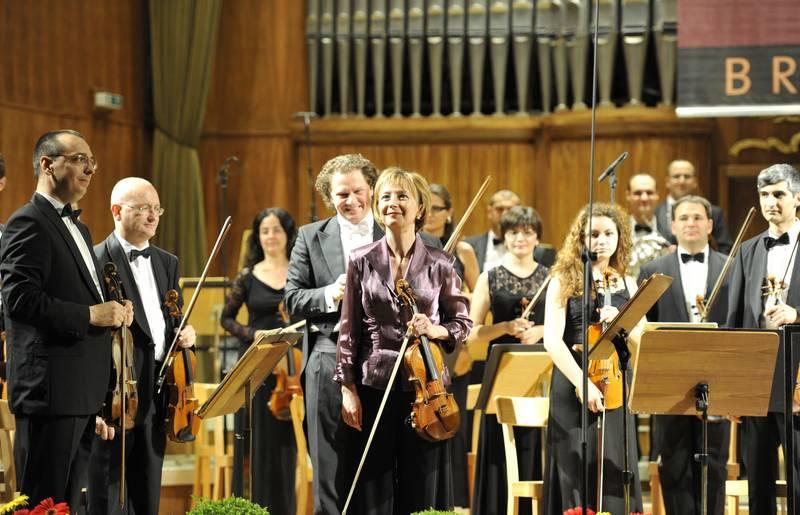 Wörthersee Classics Festival