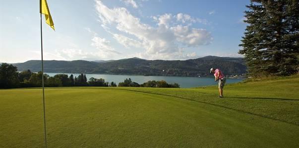 Golfclub-Dellach-9026_SCALED_800x800.jpg