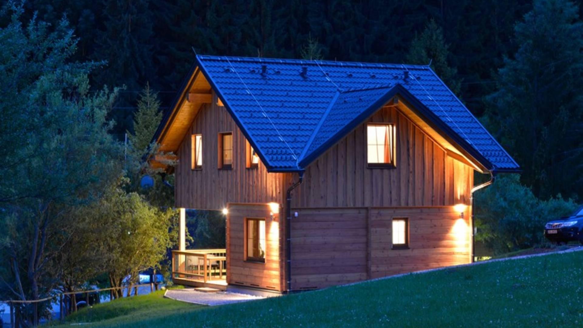 <p>Camping, Mobile Homes, Camping, Mobile Homes, Seecamping Berghof</p>