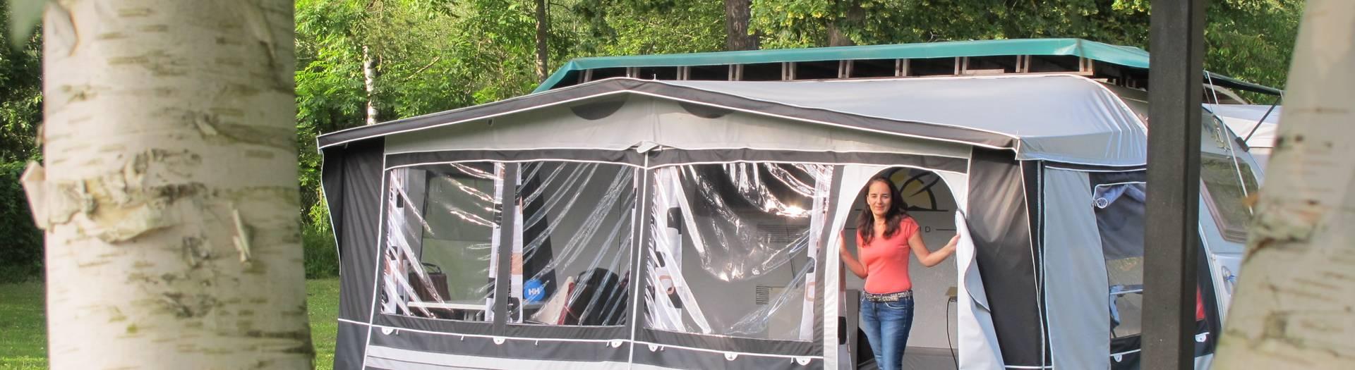 <p>Campingurlaub Ute Zaworka</p>