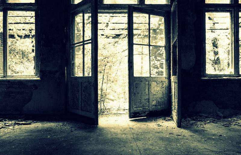 Escape Room Klagenfurt