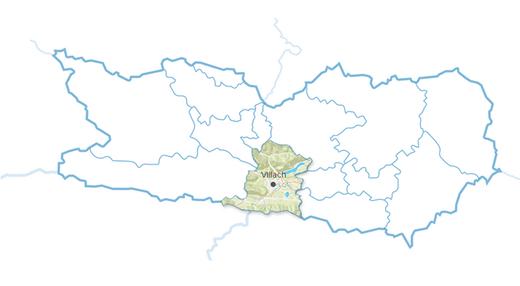 Villach