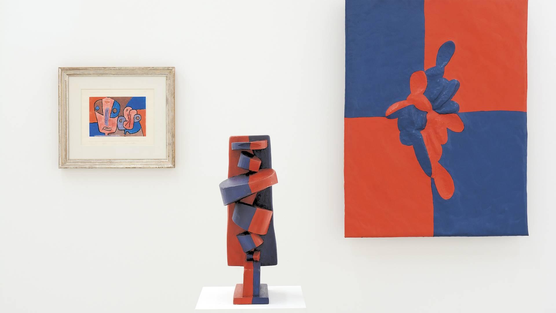 Liaunig, Klee Goeschl